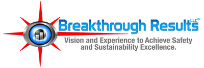 Breakthrough Results, LLC